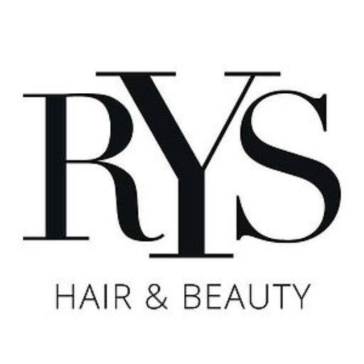 RYS Hair and Beauty