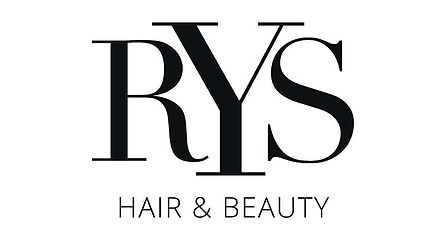 Rys Hair and Beauty Salon Chelsea