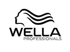 Rys Hair Salon Chelsea stocks Wella Professional